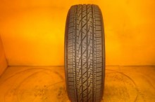 1 Used Tire 235/65/18 FIRESTONE