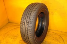 1 Used Tire 195/65/15 DEFINITY
