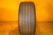 PIRELLI 255/35/20 - used and new tires in Tampa, Clearwater FL!
