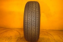 1 Used Tire 215/65/16 BRIDGESTONE