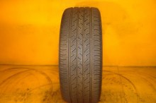 1 Used Tire 235/45/17 CONTINENTAL