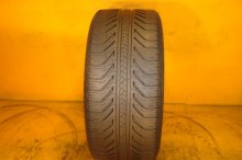 1 Used Tire 255/40/17 MICHELIN