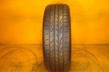 1 Used Tire 205/50/17 HANKOOK