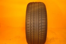 1 Used Tire 265/40/20 GOODYEAR