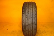 1 Used Tire 235/50/18 MICHELIN