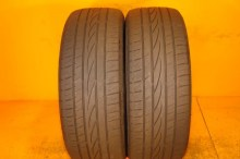 FALKEN 215/50/17 - used and new tires in Tampa, Clearwater FL!
