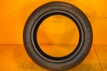 2 Used Tires 215/50/17 FALKEN