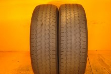 CONTINENTAL 235/70/16 - used and new tires in Tampa, Clearwater FL!