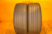 MICHELIN 235/55/17 - used and new tires in Tampa, Clearwater FL!