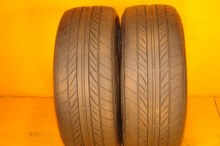 FALKEN 205/55/15 - used and new tires in Tampa, Clearwater FL!