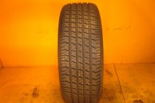 1 Like New Tire 275/60/17 GOODYEAR