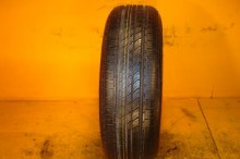MICHELIN 195/65/15 - used and new tires in Tampa, Clearwater FL!