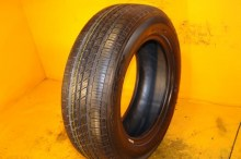 1 Like New Tire 195/65/15 MICHELIN