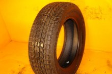 1 Like New Tire 185/60/14 WINTERFORCE