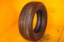 1 Like New Tire 235/60/16 BRIDGESTONE
