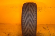 GOODYEAR 205/45/16 - used and new tires in Tampa, Clearwater FL!