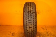MICHELIN 215/70/16 - used and new tires in Tampa, Clearwater FL!