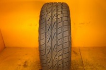 NITTO 275/50/20 - used and new tires in Tampa, Clearwater FL!