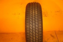 1 Like New Tire 215/65/16 BRIDGESTONE