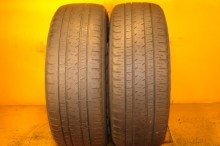 BRIDGESTONE 245/65/17 - used and new tires in Tampa, Clearwater FL!