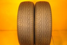 DORAL 215/70/15 - used and new tires in Tampa, Clearwater FL!