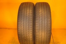 2 Used Tires 225/70/16 HANKOOK