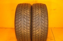 PRIME WELL 205/50/17 - used and new tires in Tampa, Clearwater FL!