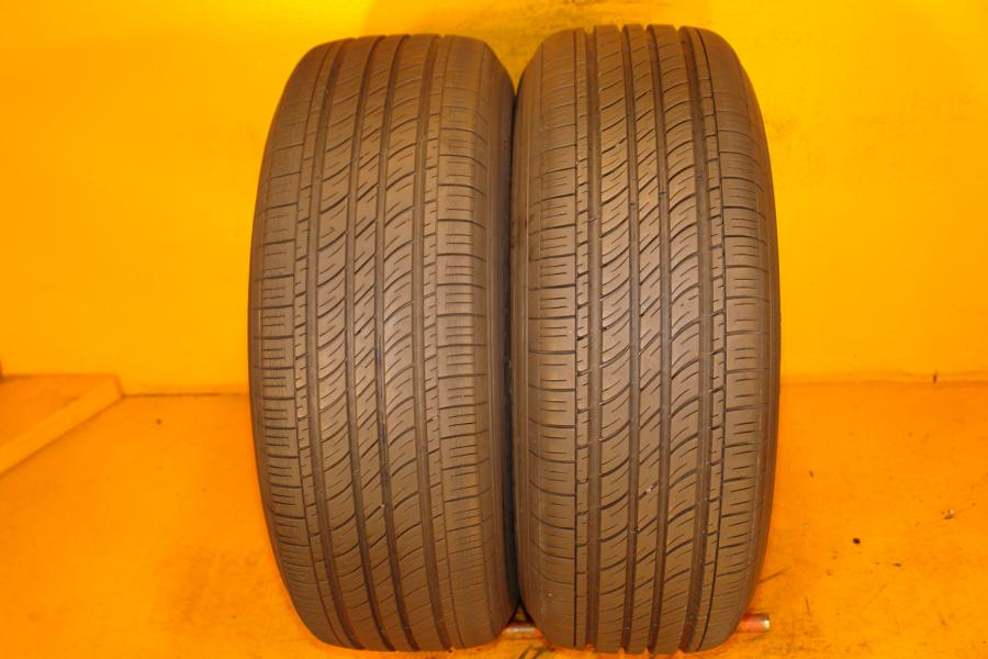 MICHELIN 205/60/15 - used and new tires in Tampa, Clearwater FL!