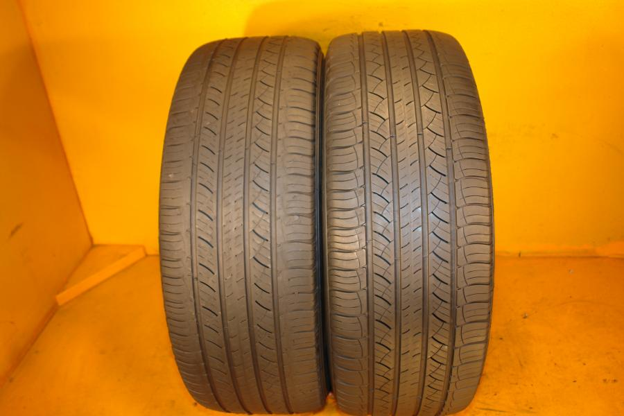 MICHELIN 235/55/20 - used and new tires in Tampa, Clearwater FL!