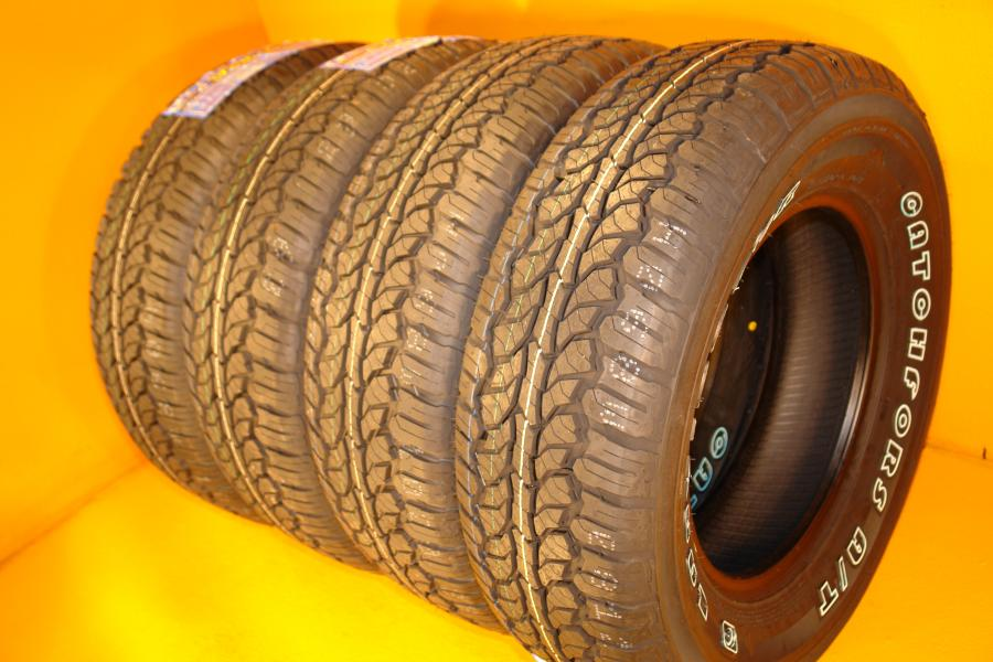 285 75 16 >> Lanvigator 285 75 16 New And Used Tires In Tampa Bay Clearwater Fl