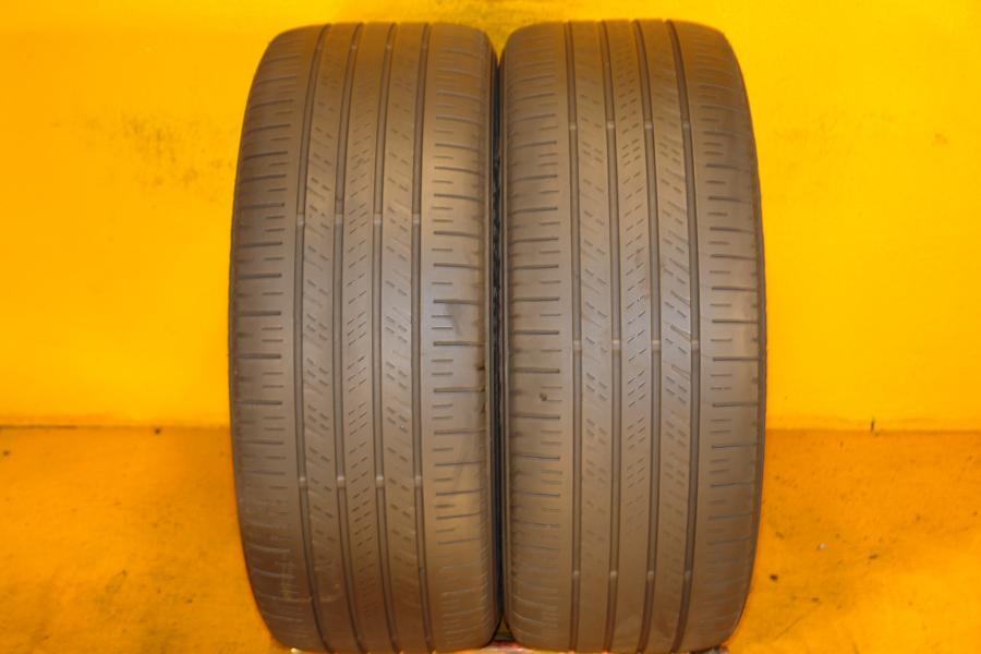 GOODYEAR 215/45/17 - used and new tires in Tampa, Clearwater FL!