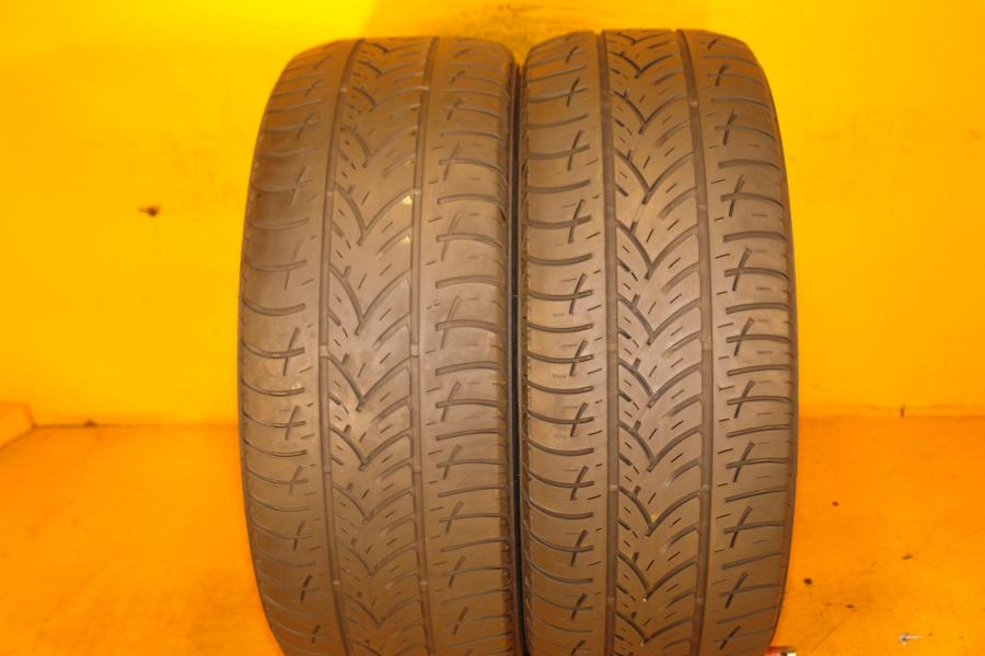 205/55/16 FUZION - used and new tires in Tampa, Clearwater FL!