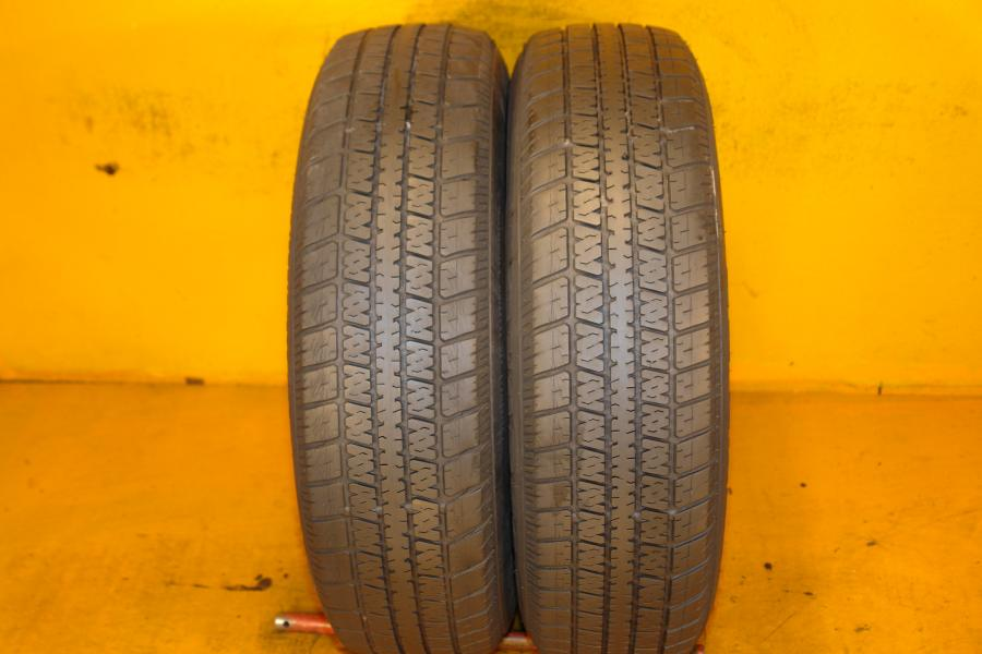 175/70/14 DAYTON - used and new tires in Tampa, Clearwater FL!