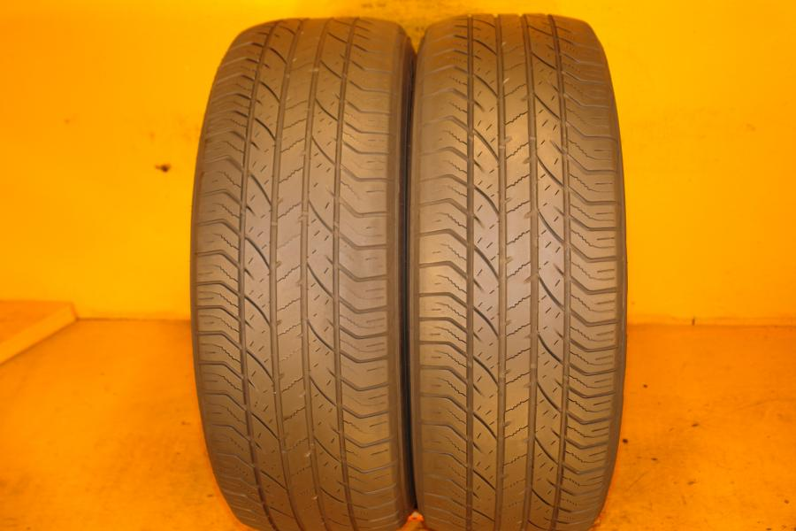 235/60/16 GOODYEAR - used and new tires in Tampa, Clearwater FL!
