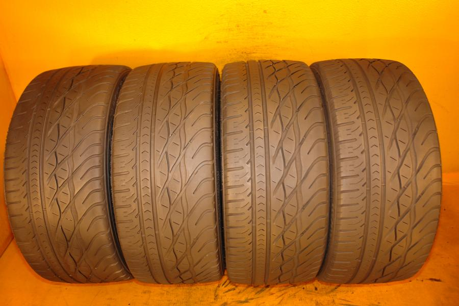 Used Tires Tampa >> 225 40 18 Goodyear New And Used Tires In Tampa Bay Clearwater Fl