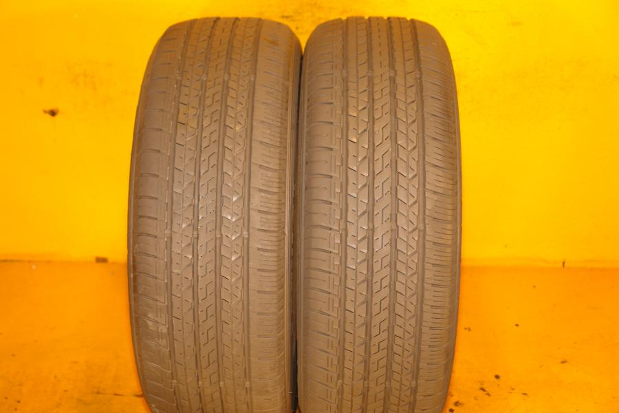 185/55/16 DUNLOP - used and new tires in Tampa, Clearwater FL!