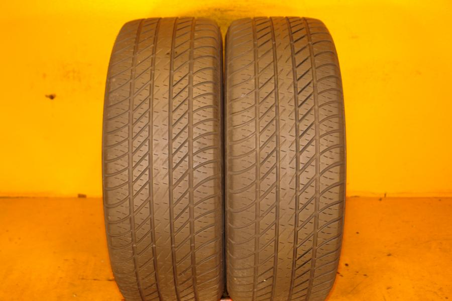 205/55/16 UNIROYAL - used and new tires in Tampa, Clearwater FL!