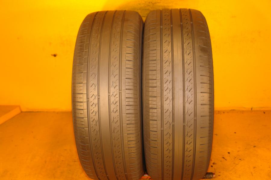 205/55/16 HANKOOK - used and new tires in Tampa, Clearwater FL!