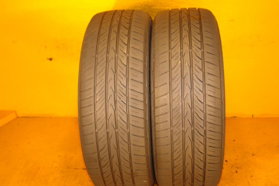 205/60/16 SUMITOMO - used and new tires in Tampa, Clearwater FL!