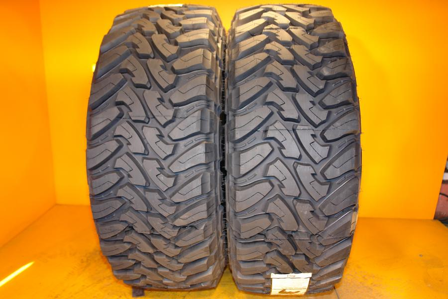 durun used and new tires in tampa clearwater fl