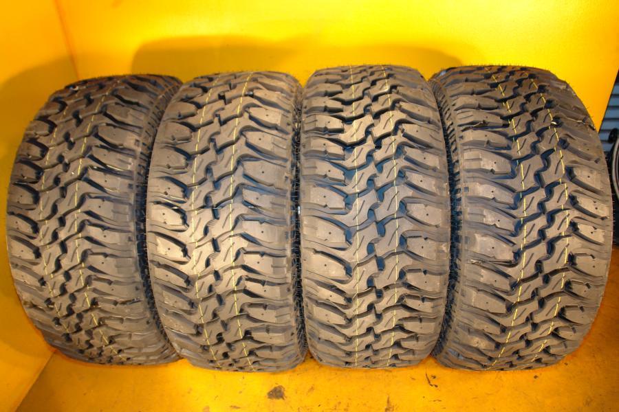 Used Tires Tampa >> 33/12.50/20 WINRUN