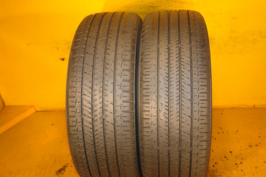 205/60/16 YOKOHAMA - used and new tires in Tampa, Clearwater FL!