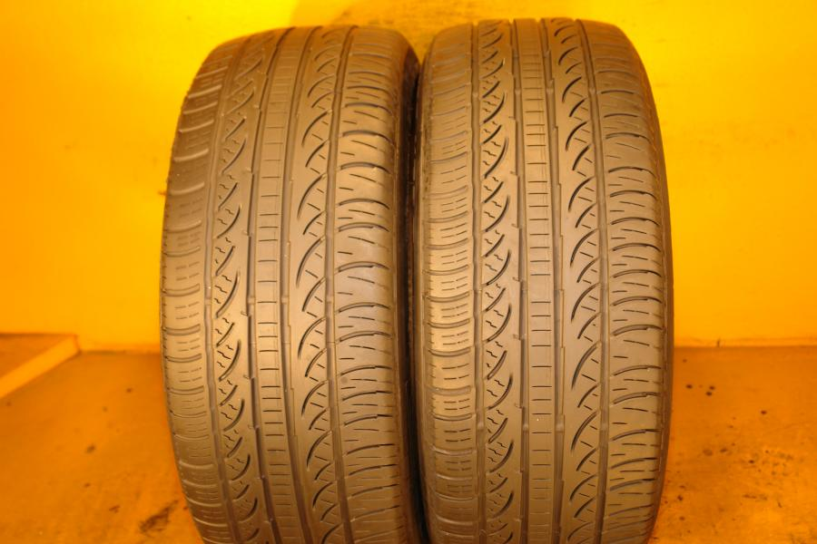 235/50/18 PIRELLI - used and new tires in Tampa, Clearwater FL!