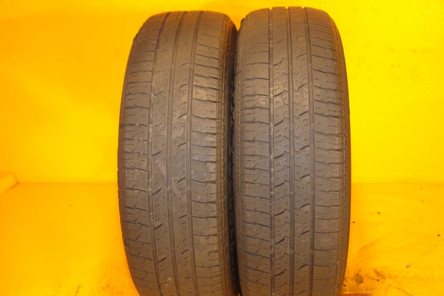 185/65/14 BRIDGESTONE - used and new tires in Tampa, Clearwater FL!