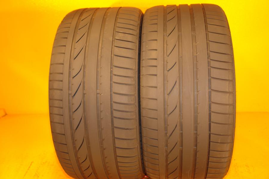 275 35 19 >> 275 35 19 Bridgestone New And Used Tires In Tampa Bay Clearwater Fl