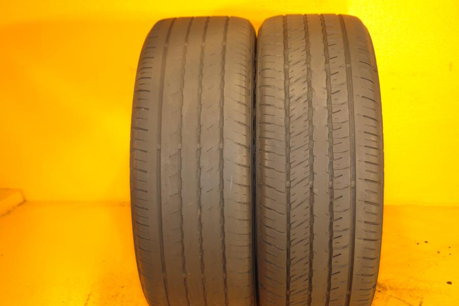 205/50/17 GOODYEAR - used and new tires in Tampa, Clearwater FL!