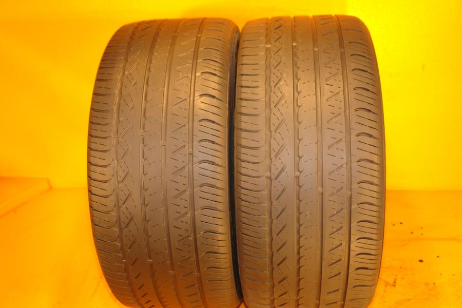255/40/18 KUMHO - used and new tires in Tampa, Clearwater FL!