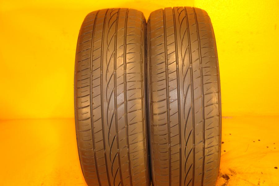 185/65/14 FALKEN - used and new tires in Tampa, Clearwater FL!