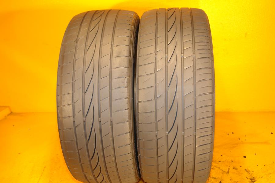 225/45/17 FALKEN - used and new tires in Tampa, Clearwater FL!