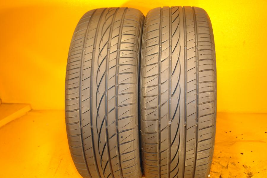 Brand New And Used Tires Orlando Super Tires Online >> 225 55 17 Falken New And Used Tires In Tampa Bay Clearwater Fl